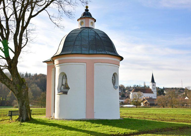 Fackelzug Aukapelle