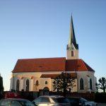 Kirche-Neuhofen