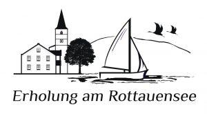 Postmuenster-Tourismus-Logo