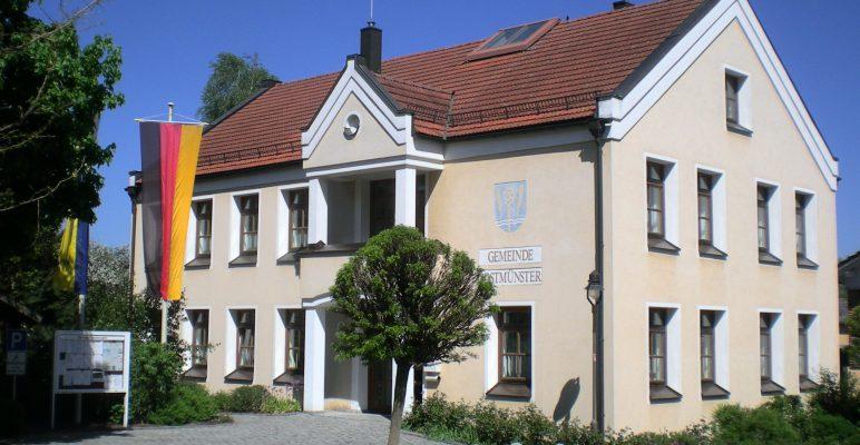 Rathaus bleibt am Freitag, den 23.09.2016, geschlossen