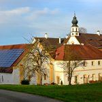Schloss-Thurnstein