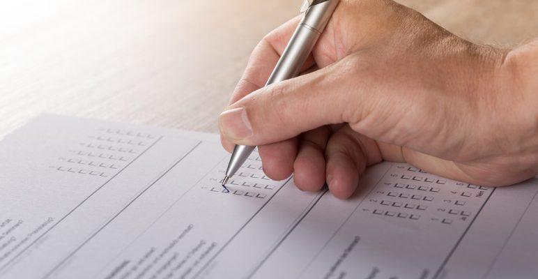 Gewerbesteuer: Reduzierung der Vorauszahlungen möglich