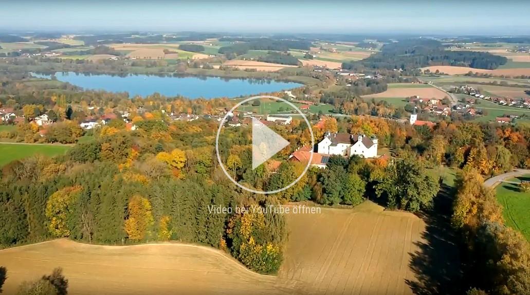 Video Postmünster im Herbst