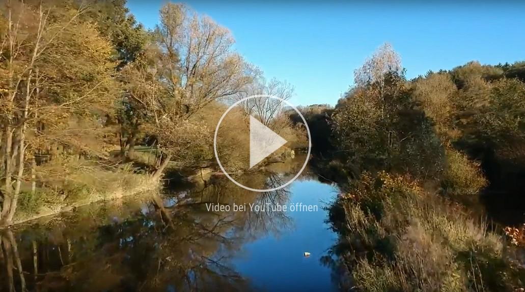 Video Postmünster im Herbst 2