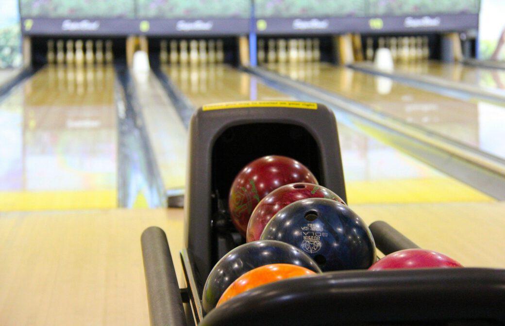 Ferienprogramm: Bowling